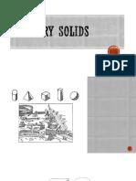 PRIMARY SOLIDS.pptx