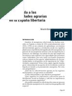 04-Colectividades-MaxiAstrozaLeon