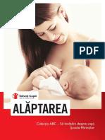 p000600010001_Brosura_alaptare.pdf