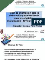 Taller_de_aplicaciones_avanzadas (2).pptx