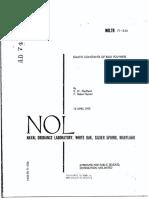 Bulk modulus table.pdf