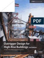 Outrigger Design for High-Rise Buildings 2°Edit.pdf