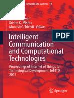Intelligent Communication and Computational Technologies 2017.pdf