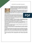Historia de San Pedro Nolasco