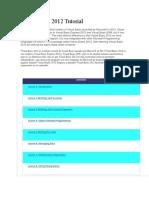 244636835-Visual-Basic-2012-Tutorial-pdf.pdf
