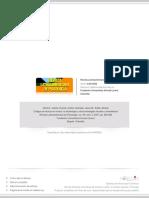 Codigos de lecturas en sordos - Herrera.pdf