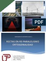Sem 05 Ses 01 Diapositiva.pptx