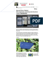 Every Android Phone, Ranked.pdf