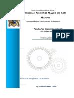 informe-3-MANUFACTURA
