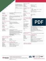 KM-6330 Web Specifications Nov2004