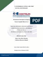 ALLCA_HUANCAYA_PLANEAMIENTO_VOLCAN.pdf