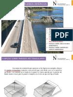 04 B FUERZAS SOBRE SUPERFICIES PAREDES RECTANGULARES.pdf