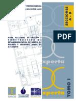 Tomo I Guia Elaboración de Proyecto.pdf