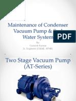 Vacuum Pump - Presentation.pptx