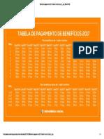 Tabela de Pagamento_2017