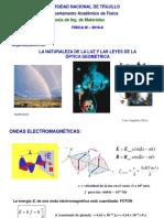 1Cap_2_Naturaleza_luz_y_leyes_de_optica_geom_2010_II.ppt