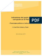 opnac201702_indicadores_corrupcion_peru_politica.pdf
