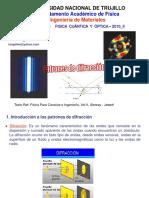 5Curso_Fs...pdf