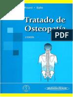 Tratado de Osteopatía, 3ra Edición - François Ricard-FREELIBROS.org_2