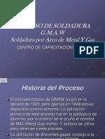 presentacion mig y mag.pdf