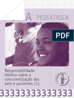 asma_pediatrica03.pdf
