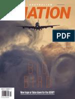 Australian Aviation EITS