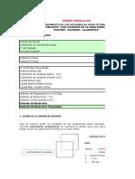 272591860-Diseno-de-Camara-de-Reunion.xlsx