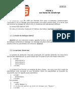 billiejoe_javascript_fiches.pdf