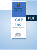 327886171-Caso-Gap-Inc.docx