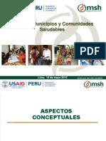 Experiencia-Proyecto-Familias-Comunidades-y-Municipios-Saludables.pdf