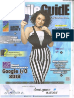 Mobile Guide Journal Vol 4 No 53 - 15 May 2018.pdf