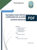 Corrosion de Aceros Inoxidables Final Corregido (3)