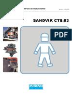 CT8-03_OM_S20223.927.Es-01 (Tanque de Lubricación 2-4)