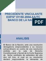 DIAPOS PROCESAL COPNSTITUCIONAL