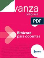 bitacora octavo.pdf