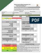 Formato_CTR_PS (2)