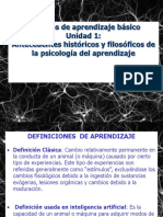 P aprendizaje basico 1.pdf