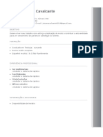 Modelo_de_Curriculum josue.doc