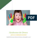 Síndrome de Down 2
