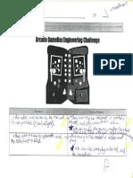 engineering packet-student work1