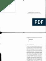 Terror Anal - Preciado.pdf