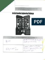engineering packet-student work5