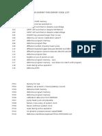 B.Braun_Infusomat_FM_-_Error_code.pdf