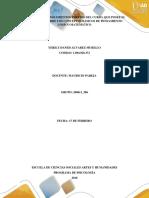 Matematica Fase Inicial Codigo 200611 586
