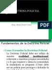 Doctrina Policial 2
