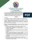 Ley-sobre-el-Hurto-y-Robo-de-Vehículos-Automotores.pdf