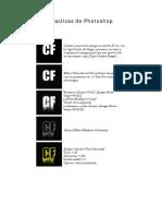 practicaspdf.pdf