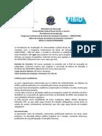 edital pibid.pdf