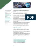 Aiera - Asociacion e Importadores y Exportadores