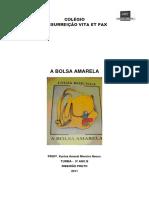 bolsa-amarela-2011-blog1.pdf